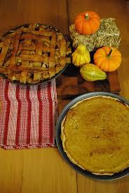 Libbys Pure Pumpkin Pie Recipe by Best 25 Pumkin Pie Recipe Ideas On Pinterest Pumkin Pie Easy