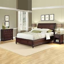 Bedroom Sets Bedroom Collections JCPenney