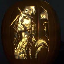 Funniest Pumpkin Carvings Ever by 11 Best Pirates Of The Caribbean Pumpkins Images On Pinterest