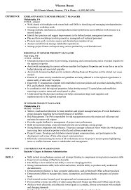 Sample Senior Project Manager Resumes - Lamasa ... 12 Sales Manager Resume Summary Statement Letter How To Write A Project Plus Example The Muse 7 It Project Manager Cv Ledgpaper Technical Sample Doc Luxury Clinical Trial Oject Management Plan Template Creative Starting Successful Career From Great Bank Quality Assurance Objective Automotive Examples Collection By Real People Associate Cool Cstruction Get Applied Cv Profile Einzartig