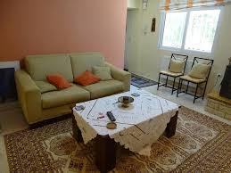 100 Modernhouse Sophias Duplex And Modern House Rafina Yunani Bookingcom