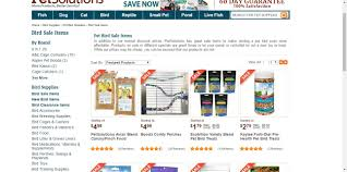 Pet Solutions Coupon Promo Code / Major Series Coupon Code 2018 Coupon Motel 6 02 Gear Shop Coupon Discount Green Smoke 2018 Uk Mens Wearhouse Coupons Classes And Meditations Unity Church Of Peace The Childrens Place Code June Average Harley Codes Mugs Lifetouch Usa Uploadednet National Western Stock Show Moosejaw September Big Lots Beemer Boneyard Top 5 Dollar Store Deals Monq Sony Playstation 4 Deals In Las Vegas Optics Planet 10 Viago