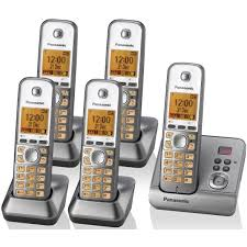 Siemens Gigaset A510IP Twin VoIP Cordless Phone - LiGo Yealink W52p Voip Dect Cordless Phone R152546 Devices Panasonic Multiline Phone System Youtube Vtech Cs6619 Systemcs6619 The Home Depot Snom M9r Ip With Base Station On Csmobiles Cisco 8821 Wireless Cp8821k9 Options Evolve Amazoncom Ooma Telo Free Service And Gigaset S850a Go Single Landline Ebay Polycom Vvx D60 Handset Wbase 227823001 Att Cl84102 60 Expandable Edcordless
