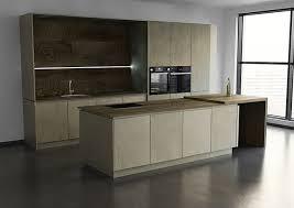 küchenwerbung für bax küchenmanufaktur lawinenstift
