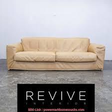 sofa gebraucht luxuriös sofa gebraucht berlin inspirierend