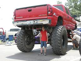 Old Lifted Chevy Trucks - Shareoffer.co   Shareoffer.co Lewisville Autoplex Preowned Used Cars Lifted Trucks Chevrolet For Sale In Winter Haven Fl Kelley Chevy Home About Our Custom Truck Process Why Lift At In Ohio 82019 Car Release Specs Price Browse 1 2014 Gmc Sierra 1500 Sle 44 Monster Trucks For Sale C10 Chev 4x4 Show Va Gallery That Looks Awesome Reviews Salem Hart Motors On Craigslist And Lubbock