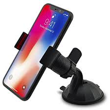 In Car Holder for Apple Iphone 8 7 7 Plus 6s 6
