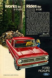 1972 Ford Pickup Advertisement Photo Picture Chevy Blazer 1969 Motor Way Pinterest Trucks And Chevrolet Dirks Quality Parts For Classic Dans Shop Inc Posts Antique Cars Archives Auto Trends Magazine 25chevysilverado1500z71pickup Life Goals 2005 1978chevyshortbedk10 Vehicles Trucks Old Ride On Twitter Hbilly 54 Buick Special Rearsrides 1948 Pickup 5 Window Stock J15995 Sale Near Columbus Oldride Hash Tags Deskgram This 90s Ford F150 Lightning Packs A Supercharged Surprise Roadkill Star Revisits His Video Fordtruckscom Post Your Old Cars Page 4