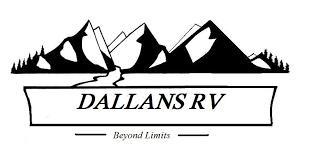 Dallans Affordabe Auto Rv
