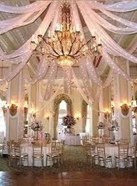 salle mariage beautiful decoration mariage