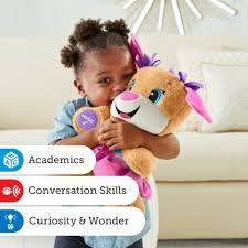sonstige fisher price laugh and learn smart stages sis fpp51 co