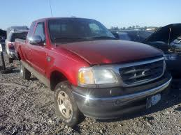 Save Big On Truck Parts At U Pull And Save | Bessler U Pull ... A Pile Of Rusty Used Metal Auto And Truck Parts For Scrap Used 2015 Lvo Ato2612d I Shift For Sale 1995 New Arrivals At Jims Used Toyota Truck Parts 1990 Pickup 4x4 Isuzu Salvage 2008 Ford F450 Xl 64l V8 Diesel Engine Subway The Benefits Of Buying Auto And From Junkyards Commercial Sales Service Repair 2011 Detroit Dd13 Truck Engine In Fl 1052 2013 Intertional Navistar Complete 13 Recycled Aftermarket Heavy Duty Southern California Partsvan 8229 S Alameda Smarts Trailer Equipment Beaumont Woodville Tx
