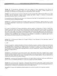 Apostilla De La Haya Colegio De Escribanos