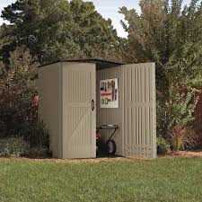 4 rubbermaid roughneck gable storage shed assembly instructions