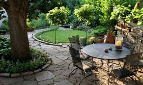 Rock Home Gardens - Home Design Interior Others Natural Rock House Comes With The Amazing Design Best 25 Hawaiian Homes Ideas On Pinterest Modern Porch Swings Architectures Traditional Stone House Designs Exterior Homes Home Castle Herbst Architects Elevate Your Lifestyle Luxury Plans Styles Exteriors Baby Nursery A Frame Home A Frame Kodiak Pre Built Unique Designed Depot Landscape Myfavoriteadachecom Gallery Of Local Pattersons 5 Brown Wooden Wall Design Transparent Glass Windows And