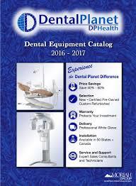 Marus Dental Chair Upholstery by Dentalplanet 2016 Q3 Catalog By Dental Planet Issuu