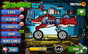 Amazon.com: Zombie Road Trip: Appstore For Android Zombie Truck Race Multiplayer 101 Apk Download Android Action Games Monster Jam Battlegrounds Game Ps3 Playstation Squad 123 Free Trucks Wiki Fandom Powered By Wikia Grave Robber On Stock Photo More Pictures Of Great Gameplay Youtube 2 Videos Games For Kids Video Hard Rock Zone Earn To Die V1 Car Browser Flash Undead Smasher For Offroad Safari 2017