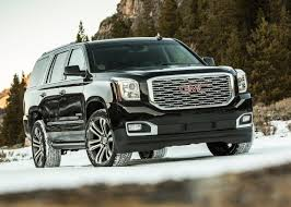 2019 Gmc Yukon Diesel - Car SUV Truck Chevrolet Gmc Pickup Truck Blazer Yukon Suburban Tahoe Set Of Free Computer Wallpaper For 2015 Gmc Yukon Xl And Denali Gmc Denali Xl 2016 Driven Picture 674409 Introducing The Suburbantahoe Page 3 2018 Ford Expedition Vs Which Gets Better Mpg 2006 Denali Awd Loaded Tx Truck Lthr Htd Seats Clean Used Cars Sale Spokane Wa 99208 Arrottas Automax Rvs 2012 Heritage Edition News Information Sierra 1500 Cover Muzonlinet 2014 Styling Shdown Trend The Official Blacked Out Tahoeyukon Picture Thread Chevy
