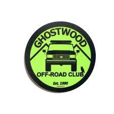 Ghostwood Off-Road Club 4