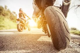 100 Nashville Truck Accident Lawyer Motorcycle TN TriStar Law Call 833