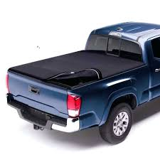 Advantage Hard Hat Truck Bed Cover Soft Covers For Trucks P – Qblabs 393x10 Alinum Pickup Truck Bed Trailer Key Lock Storage Tool Rollnlock Lg216m Series Cover Fit 052011 Dodge Dakota 55ft Soft Roll Up Tonneau 308x16 Mseries Solar Eclipse Pair Of Master Lock Truck Bed U Locks Big Valley Auction Amazoncom Bt447a Locking Retractable Aseries Cheap And Find Deals On Custom Tting Best Covers Retrax Vs N Trifold For 19942004 Chevrolet S10 6ft Lg117m