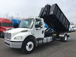2013 FREIGHTLINER M2106 FOR SALE #2683 Swap Loader Hook Hoist Rolloff Container Youtube Trucks Equipment For Sale Hooklift Truck Lift Loaders Commercial Ford For Used On Buyllsearch Hot Selling 5cbmm3 Isuzu Garbage Hooklift Waste For Review Demo Hoists Swaploader Usa Ltd Gmc 7500 N Trailer Magazine Available To Start 2018 Royal Trucks Sale Grapple Saunders Macs Huddersfield West Yorkshire