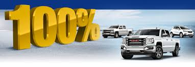 100 Truck Financing For Bad Credit Harris Hankins Motors Is A Bay Springs Buick Chevrolet GMC Dealer