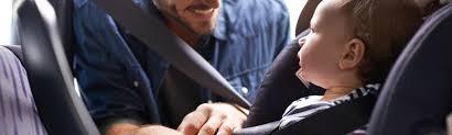 loi sur siege auto siège auto bébé isofix attitude prévention