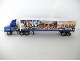 BF 1/64 Scale Tractor Trailers, Colors Bright Toys 2016 Bloomsburg 4wheel Jamboree Hlights Youtube The 25th Anniversary Blog Zone Jump For Joy Front Street Media Aa Auto Stores July 1315 2018 Video Dailymotion 44 Flyer Design And Prting Gauge Group Susquehanna Rv Show Off Your Stx Pics Page 195 Ford F150 Forum Community Archives 2 Of 4 Bds Suspension