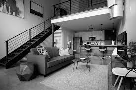 100 The Garage Loft Apartments S Chattanooga TN