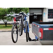 Ironton Steel Hitch-Mounted 4-Bike Rack — 120-Lb. Capacity ... Saris Freedom 2bike The Bike Rack St Charles Il Rhinorack Cruiser4 Hitch Mount Backstage Swing Away Platform Road Warrior Car Racks Hanger Hm4 4 Carrier 125 2 Best Choice Products 4bike Trunk For Cars Trucks Apex Deluxe 3 Discount Ramps Bike Carrier Hitch For Fat Tire Padded Bicycles Capacity Installing A Tesla Model X Bike Rack Once You Go Fullswing Can Kuat Nv 20 Truck And Suv Holds Allen Sports 175 Lbs 5 Vehicle In Irton Steel Hitchmounted 120lb 12 Improb