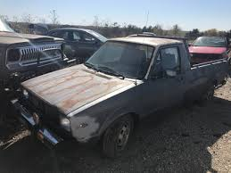 1980 Volkswagen Rabbit Diesel Parts Truck For Sale In Lincoln, NE Featured New Ford Vehicles Specials In Oracle Az 1992 F250 4x4 Work Truck For Sale Before Ebay Video Chevy Chevrolet Colorado In Orlando Sanford Altamonte 675 X 18 Mobile Boutique Marketing Used 1959 12 Ton Shortbed Napco For Sale Scottsdale 1st Gen Pics Anyone Page 74 Dodge Diesel 1980 Volkswagen Rabbit Parts Lincoln Ne Gmc Sierra 2500 Hd Crew Cab Arizona Mega X 2 6 Door Door Mega Six Excursion