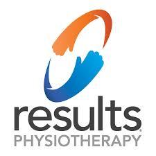 Results Physiotherapy | Physical Therapy In Charleston, South ... Coffee Bradwarthencom Where To Do Your Holiday Shopping In Charleston Whetraveler Online Bookstore Books Nook Ebooks Music Movies Toys Birdseyeviews Book Signing Blitz A Blast Picturesque View Of Historic Homes Author Office Supplies At Columbia Closings Beginwithbooks Sur Twipostcom Sc Westwood Plaza Retail Space Kimco Realty Mount Pleasant New For Sale With Greater