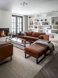 luxus wohnzimmer interieur interieur interieure luxus
