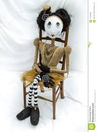 Creepy Steampunk Doll Sitting On Wooden Chair. Vertical. Stock Image ... 11 More Of The Scariest Stories Weve Ever Heard Animated Rocking Horse Girl 32 14in X 24in Party City 10 Austins Most Haunted Spaces Curbed Austin Scary Halloween Pranks Guaranteed To Make People Scream Scary Ghost Rocking In Chair Season Ep 36 Youtube Antique Victorian Oak Childrens High Chairrocker Highchair Haunted Doll Chair Cu A Doll Eyes Burned Looking Prop Store Ultimate Movie Colctables Creepy Lullaby Animatedlightup Decorations Window Light Stock Photos Old Composition Vintage Rocker Etsy