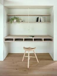 ikea rangement bureau mobilier de bureau ikea meuble de bureau ikea le meuble