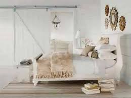 Ethan Allen Bedroom Furniture by Ethan Allen Bedroom Furniture Youtube