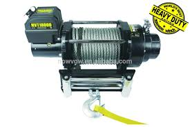 5 Ton Electric Truck Winch Nvt18000(18000lbs) 12/24v - Buy Electric ... Used 16x Dp Winch 51882 25t Work Boatsbarges Price 7812 For Sale Superwinch Industrial Winches Cline Super Winch Truck Triaxle Tiger General Econo 100 Lb Recovery Trailer Tstuff4x4 1986 Mack R688st Oilfield Truck Sold At Auction Trucks Trailers Oil Field Transport And Heavy Haul Sale Llc Rc Adventures 300lb Line The Beast 4x4 110 Scale Trail Stock Photos Images Alamy A Vehicle Onto Car Tow Dolly Youtube