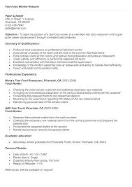 Process Worker Resume Sample Construction Samples Examples Handyman Factory