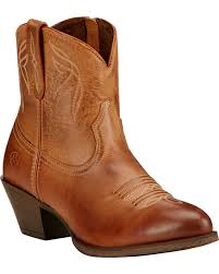 Ariat Women's Darlin Booties | Boot Barn Ariat Mens Quickdraw Western Boots Boot Barn Corral Womens Crater Embroidery Georgia Barracuda Wedge Work Justin Gypsy El Dorado Caiman Square Toe Playfresnoorg Durango Exclusive Heart Concho Crush Shyanne 12 Red Leather Snip Allpurpose Cleaner