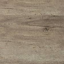 Laminate Flooring With Attached Underlay Canada by Shop Laminate Flooring At Homedepot Ca The Home Depot Canada