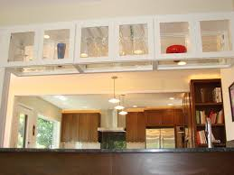 Suspended Wire Shelving White Luxury Glossy Kitchen Island Sunken