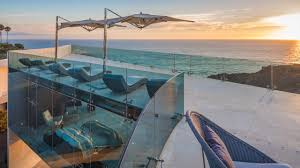 100 Seaside Home La Jolla Step Inside The New 208 Million CA Home Of Alicia