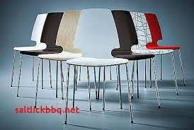 chaise salle a manger ikea ikea chaise cuisine ikea chaise cuisine ikea ikea chaise cuisine