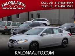 100 Nissan Trucks Used Cars For Sale Kalona Auto Cars