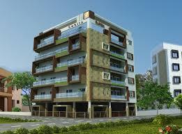 100 Villa Houses In Bangalore 3BHK Apartments Area Range 19702040 Sqft Location Double Road