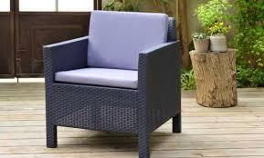 bureau bleu ikea déco ikea salon de jardin 16 32 36 brest fauteuil relax pas