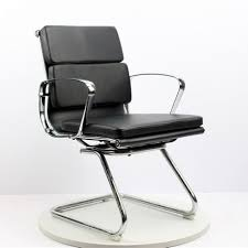 [Hot Item] Eames Boss Chair Computer Chair Home Office Chair Swivel Chair  Armchair Armchair Fashion Leather Chair Lounge Chair Eames Dsw Fiberglass Chair Raw Umber Maple Vintage Rar Fiberglass Rocking Chair By Charles Ray For Herman Miller 1980s Design Market Vitra Lounge Ottoman Beauty Versions Walnut With White Pigmentation Clay 89 Cm Alinium Polished Seat Padfelt Pad Plastic Arm Chairs Dar Daw Dax Hey Sign Headline Swivel 8 Hottest Scdinavian To Get Your Interior Space Pp Light Choco Designers Tips Comfort The Table Looking The Rocking In Turquoise Sale Usedsolid Wood Ding Fniture Replica Diiiz