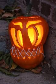 Minecraft Creeper Pumpkin Stencils by 15 Easy Pumpkin Templates Fall Mad Libs For Kids Woo Jr Kids