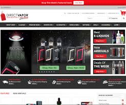 Direct Vapor Coupon Code Vista Vapors Coupon Code And 2015 Review Vaporbeast Discount Updated For 2019 Dreamworld Coupons Code 2018 Coupons Oggis Pizza Wow Works For Vancaro Black Flower Engagement Ring Lightning Vapes Save 15 Off Entire Site How To Prime And Break In Coils Mig Vaping Blog Direct Vapor Vendor Vapercitycom 40 Off Good Life Promo Discount Codes Wethriftcom Affordable Mt Baker Vapor Coupon Botastimberlandtop 10 On All Producs July Nicotine E Liquid Buying Guide Find Best Vape Juice Shipped To